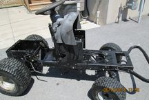 Lawn mower are easy to use & Pollution free