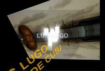 Luis Lugo piano &Conciertos en Rusia