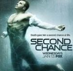 Second Chance (Fox)