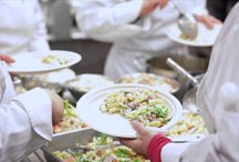 Line Cook Training Program