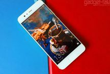 Huawei P10 Review – Cea mai buna camera foto pe un smartphone in ultimii 10 ani