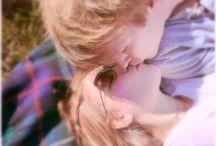 Love / Moments
