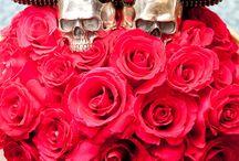 flowers / by Kristen Gill