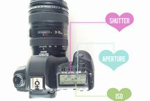 Camera - HowTo / How to use a digital SLR
