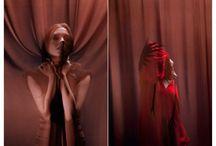 photographies de mode / Ces prises de vue ont été réalisées par des étudiants de la formation Photographe, Options Prise de vue et Post-production de GOBELINS, l'école de l'image (promotions 2012 et 2013).