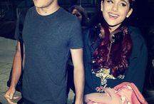 Ari x Liam
