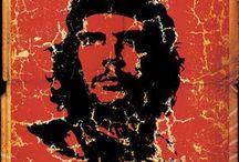 CUBA // COMUNISMO / Con questa bacheca si vuole celebrare il Comunismo, movimento politico-sociale e filosofico, grazie al quale il popolo ha potuto far sentire la propria voce.  Ciò è dimostrato da Cuba, patria di tutti i comunisti nel mondo.  Inoltre si vuole anche ricordare uno dei più grandi leader della storia del mondo, Fidel Castro che ci ha lasciato oggi,  25 novembre 2016. HASTA LA VICTORIA SIEMPRE!!!