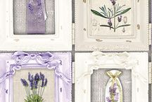 Bring Provence into your House with the Provence Collection