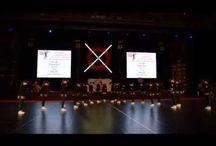 IDO European Championships 2016