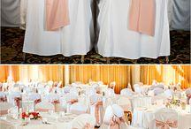 Søs bryllup