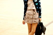 cute things to wear<3 / by Melissa Sanchez