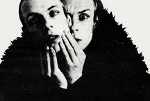 Eno / Brian Eno, Brian Ferry (Roxy Music)