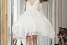 * wedding * / by Ulysse