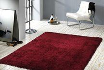 Hochflor Design Teppich Mellow / Weitere tolle Design Teppiche & Wohnaccessoires finden Sie unter: http://www.beganta.de Ob Wohnbereich oder andere Räume, dieser Teppich verleiht nicht nur dem Fußboden Wärme, sondern ist ein trendiges Accessoires für eine gemütliche, modische Einrichtung. Der schöne flauschige Teppich Mellow ist bestens geeignet für die Kaminabende oder fürs Schlafzimmer, damit Ihre Füße morgens kuschelig und weich in den Tag kommen.
