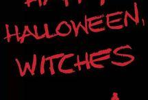 HalloweenSPIRATION