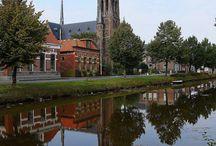 Gem. Pekela / Toerisme & recreatie.  Revital - Uit in Nederland.  www.revital.nl