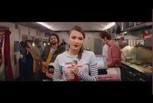Cupidity da cornetto. Videos