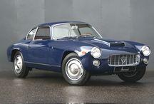 car_Lancia