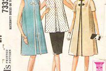 Desain dress
