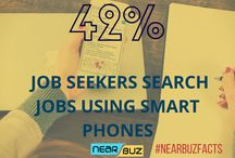 NearBuz Social ReShare / Nearbuz pins from other nearbuz social media accounts.