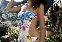Collezione Scozzese / #modamare #moda #swimwear #holiday #mare #beach #fashion #tendenzemoda #summer #fresh #cold #hotsummer #costumidabagno #madeinItaly #positano #Italy #Capri #CostieraStyle #style #trends #Naples #portrose #italia #modaitaliana
