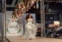 LOVE AND MARRIAGE | TELEUKEVENTDESIGN / LOVE AND MARRIAGE 2016/2017