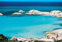 vacations in Chalkidiki