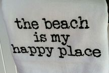 ☼ Gifts for the {beach lover}