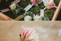 Wedding ideas_
