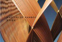 +BAMBU_bamboo
