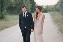 Tuscany wedding photo style