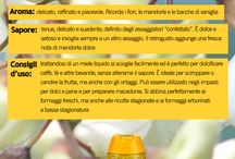 Bee Products: Mielizia