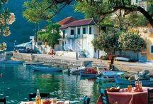 Turkey İzmir
