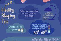 Baby practicals