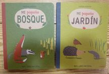 Children books / Libros infantiles, cuentos ilustrados, books...