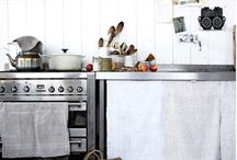 kitchen goals