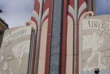 Art Deco Obsession