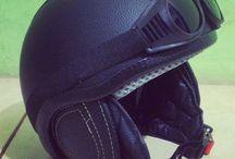 helm klasik