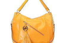 Go Fashion Girls Bags