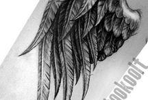 skrzydlo