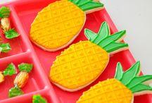 Bolacha Frutas
