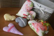Handmadeby čarbička / ...moja tvorba,moje hobby,.....šijem na objednávku...