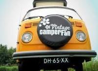 Kombi & Caravans