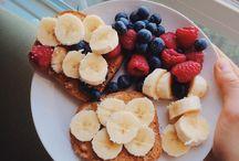 Frokosttid