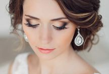 makijaże i fryzury ślubne