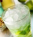 Cocktail / Apero