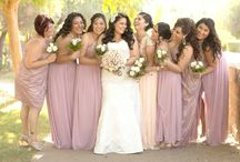 Devon Stoebe Photography / AZ family, newborn and wedding photographer