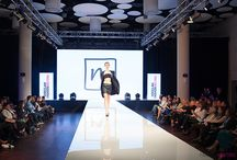 Gala Fashion Meeting 2015 - nun.mi / Pokaz nun.mi