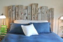 driftwood decors