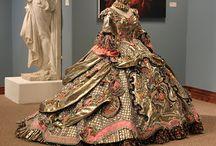 rochii de epocă
